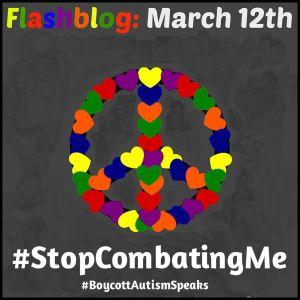 stopcombatingme8