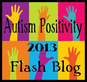 autismpositivity2013button2